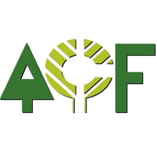 Association des Consultants en Foresterie